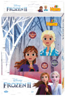 Hama Midi WD Frozen 2 – Hama