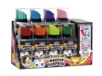 Rainbow Makeup Surprise 564720 – Rainbow Surprise