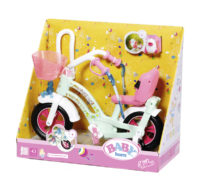BABY born® Bike 827208 – BABY born®