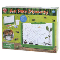 PLAY Ant Farm Discovery 57051 – Play