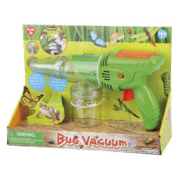 PLAY Bug Vacuum 57111 – Play
