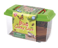 PLAY Bugs Carry Case 5730 – Play