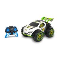 Nikko VaporizR 3 Neon Green 10022 – Nikko