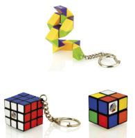 Rubikin pienet pulmapelit 82948 – Rubik's