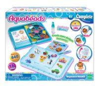 Aloitussetti – Aquabeads