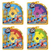 Slider Dics 302600 – Slider Disc