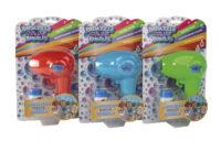 Bedazzle Color Bubbles 50 ml 41000 – Bedazzle Color Bubbles