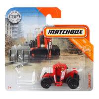 Matchbox® Car Collection – Matchbox