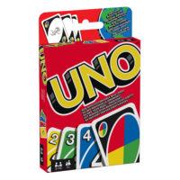 UNO – Mattel Games