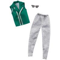 Ken® Fashions Assortment – Barbie