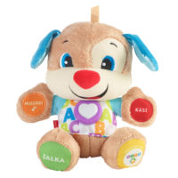 Smart Stages™ Puppy – Fisher-Price