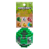 Minecraft Spawn Egg Mini Figure – Minecraft