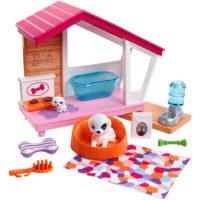 Barbie® Indoor Furniture – Barbie
