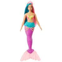 Barbie™ Dreamtopia Mermaid Doll – Barbie