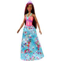 Barbie™ Dreamtopia Princess Doll – Barbie