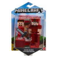 Minecraft Comic Maker Action Figure – Minecraft