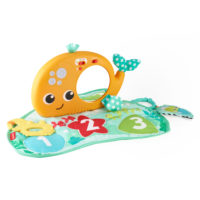 Smart Stages™ Discovery Whale – Fisher-Price