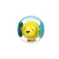 Hello Sunshine Rattle Ball – Fisher-Price