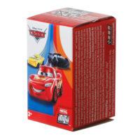 Cars Mini Singles – Disney Cars