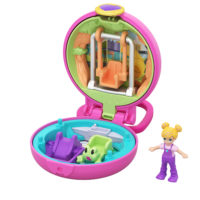 Polly Pocket Tiny Compact – Polly Pocket