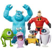 Pixar Basic Figure – Pixar
