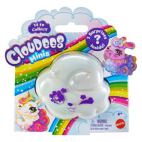 Cloudees Small Pet – Cloudees