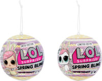 L.O.L Surprise Spring Bling – LOL
