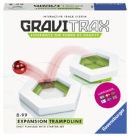 GraviTrax Trampoline – Ravensburger