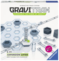 GraviTrax Lifter – Ravensburger