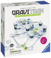 GraviTrax Starter Kit – Ravensburger