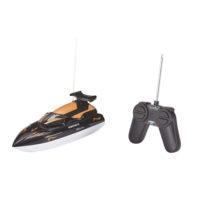 Revell RC Vene Spring Tide 40 – Revell Control