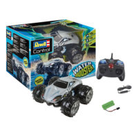 Revell RC Stunt Car Water Booster – Revell Control