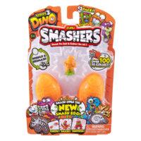 Smashers Dino 3-pack – Smashers