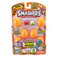 Smashers Dino 8-pack – Smashers