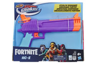 Super Soaker Fortnite HC-E – Nerf