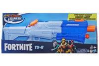 Super Soaker Fortnite TS-R – Nerf