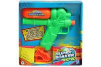 Super Soaker XP20 – Nerf