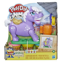 Naybelle-poni muovailusetti – Play-Doh