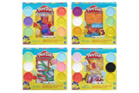 Muovailusetti – Play-Doh