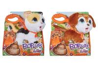 Poopalots lemmikki – FurReal