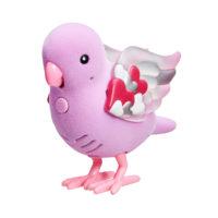Little Live Bird S9, heart – Little Live