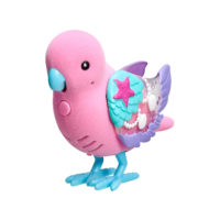 Little Live Bird S9, shelly – Little Live