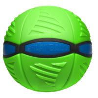 Phlat Ball V3 – Phlat Ball