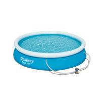 Fast Set Pool -allassetti – Bestway