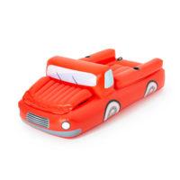 Coolerz Big Red Truck lautta – Bestway