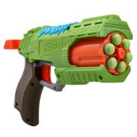 X-Shot Bug Attack Rapid Fire – X-Shot Bug Attack