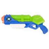 X-Shot Water Typhoon Thunder – X-Shot