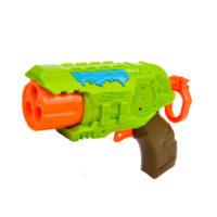 X-Shot Bug Attack Repel – X-Shot Bug Attack