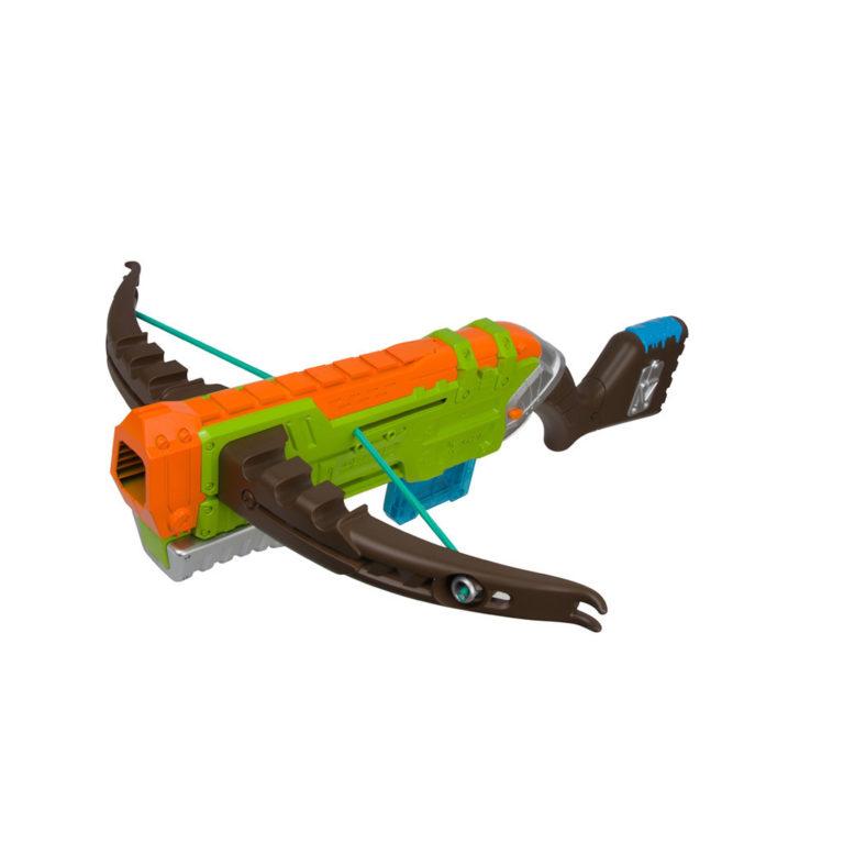 X-Shot Bug Attack Crossbow – X-Shot Bug Attack