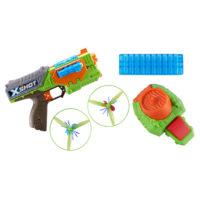 X-Shot Flying Bug Attack Swarm Seeker – X-Shot Bug Attack
